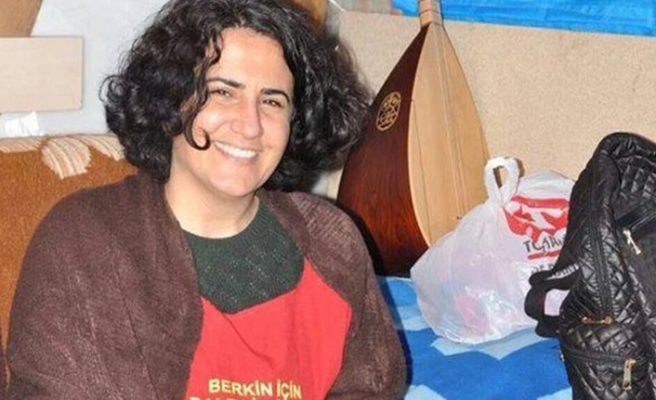 Mort de l'avocate Ebru Timtik : l'indignation à sens unique !