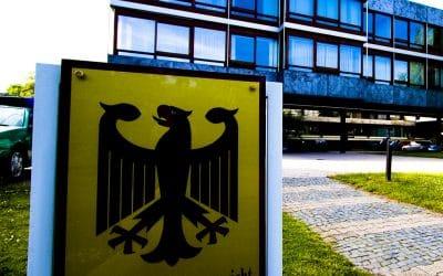 La Cour de Karlsruhe sera-t-elle le grain de sable qui va bloquer la relance?