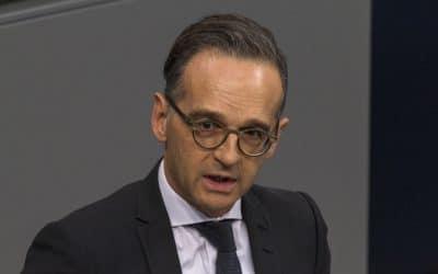 UE: l'Allemagne pose son veto…au droit de veto!