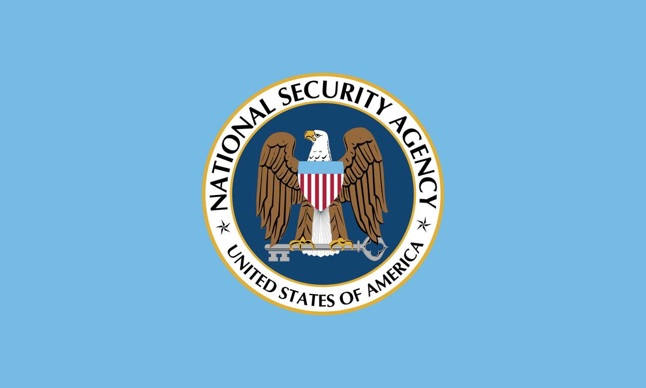 NSA/Danemark: alerte à la 5ème colonne?