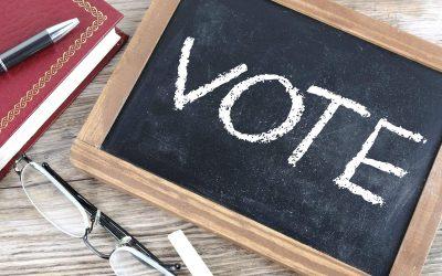 Élections: Les Insoumis Républicains Socialistes En Marche pour un Communisme Écologique et Libéral!