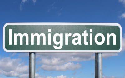 Immigration : le tour de vis opportuniste de Macron